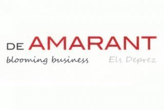 De Amarant Blooming Business