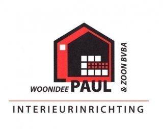 woonidee paul