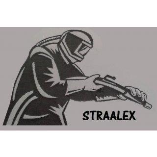 Straalex