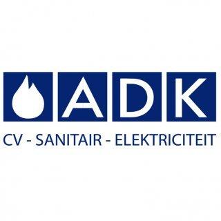 ADK bv