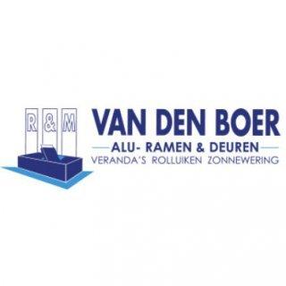 Van den Boer BVBA