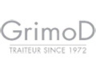 Grimod SA