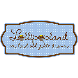 Lollipopland