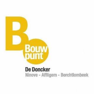 Bouwpunt De Doncker