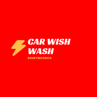 Car Wish Wash