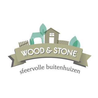 Wood & Stone Deinze