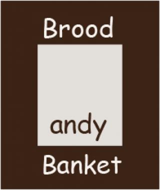 Bakkerij Andy