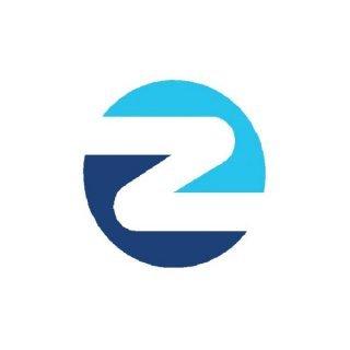 Z-Verzekeringen bvba