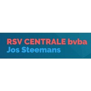RSV Centrale bv