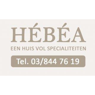 Instituut Hébéa