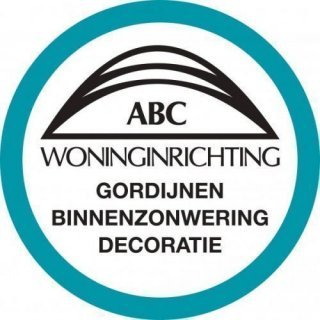 ABC Woninginrichting