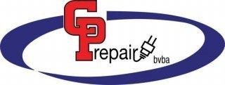 Electroservice CP Repair bvba