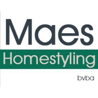 Maes Homestyling bv