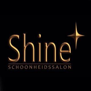 Schoonheidssalon Shine