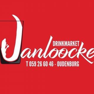 Bierhandel - Drink Market Van Loocke