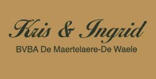 De Maertelaere - De Waele