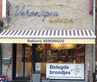 Bakkerij Véronique