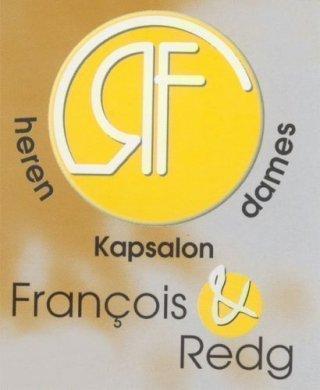 Kapsalon François en Redg