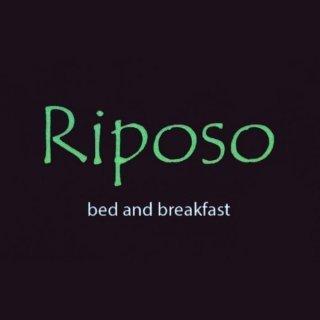 B & B Riposo