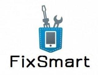 Fixsmart