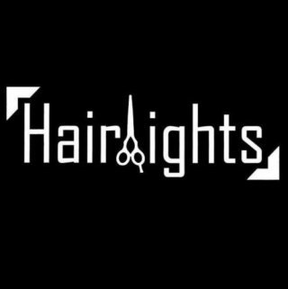 Hairlights
