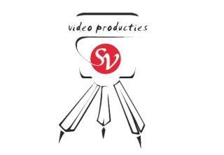 SV-Videoproducties