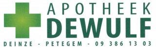 Apotheek C. Dewulf