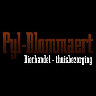 Pyl Blommaert - Van Kemzeke