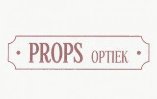 Props Optiek