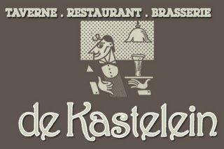 De Kastelein