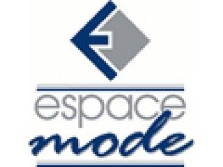 Espace Mode