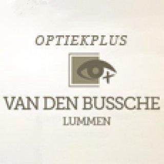 Optiek Van den Bussche