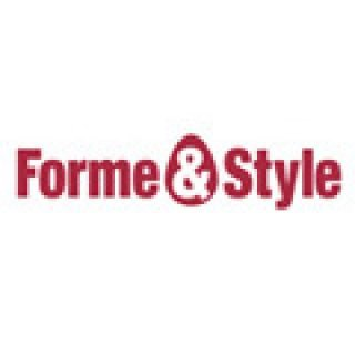 Forme & Style bvba