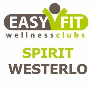 Easy Fit Spirit