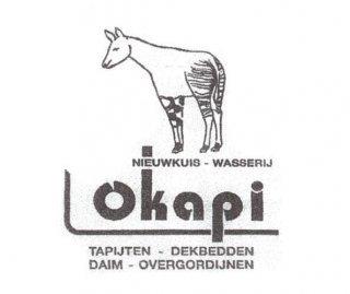 Nieuwkuis Okapi