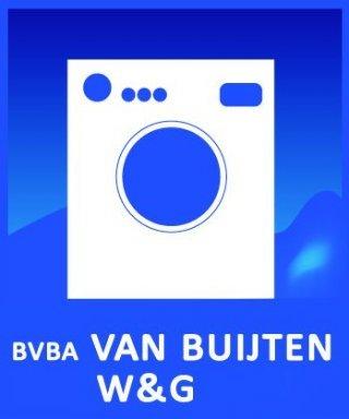 Van Buijten W&G