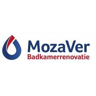 MozaVer bvba