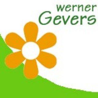 Logo Werner Gevers