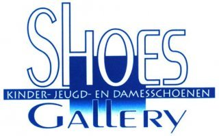 Shoes Gallery