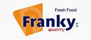 Franky NV