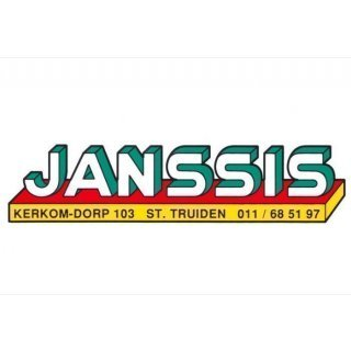 Janssis Rijwielen