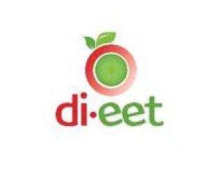 Di-eet