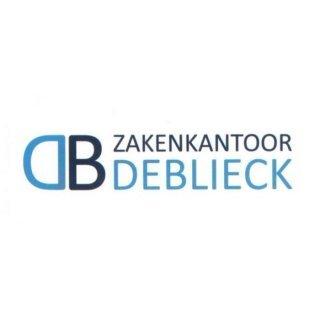 Zakenkantoor De Blieck