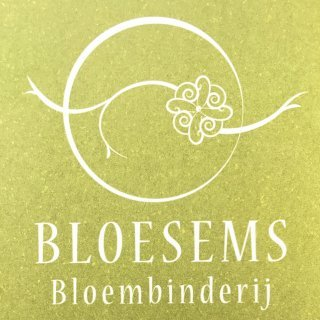 Bloesems