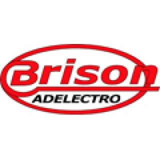 Adelectro-Brison