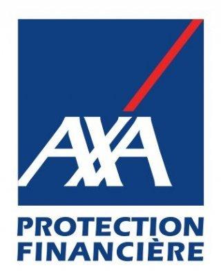 Axa Banque - I.G.A.F.