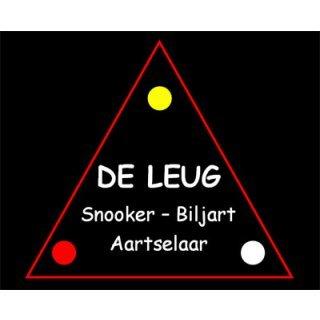 De Leug