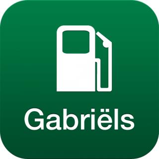 Gabriëls & Co