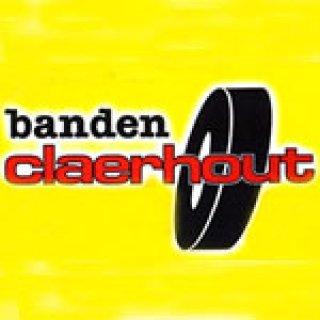 Claerhout Banden