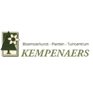 Kempenaers